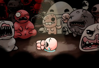 The-Binding-of-Isaac-Free-Download-Full-Version-PC-Crack-Torrent-4