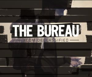 The-Bureau-XCOM-Declassified-video-screens-packshots