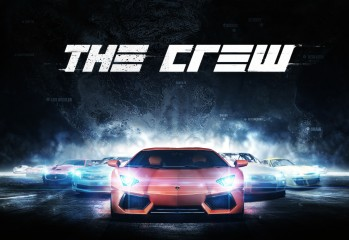 The Crew BG1