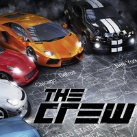 Interview: The Crew International Product Manager, Charles-Arthur Bourget