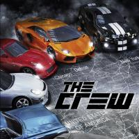 The Crew Social Driving Trailer Released