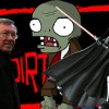 The Dirtsheet – Plants Vs Zombies 2, Fergie Retirement, Star Wars