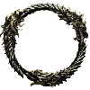 Rumour: The Elder Scrolls Online Delayed Until March 2014