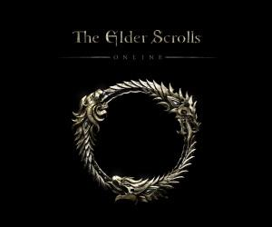 First Footage From Elder Scrolls Online Leaked
