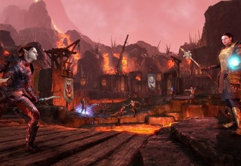 The-Elder-Scrolls-Online-Morrowind