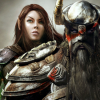 A Star-Studded Cast Announced for The Elder Scrolls Online