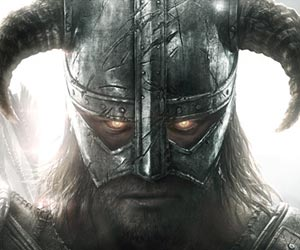 It's-Been-a-Long-Time-Coming-Dawnguard-Finally-Available-on-PSN-Store