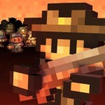 The Escapists The Walking Dead shuffling onto PS4