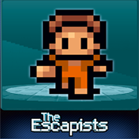 Let's Play: The Escapists