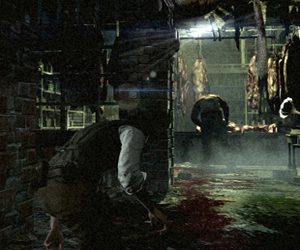 The-Evil-Within-is-the-Next-Game-from-Shinji-Mikami
