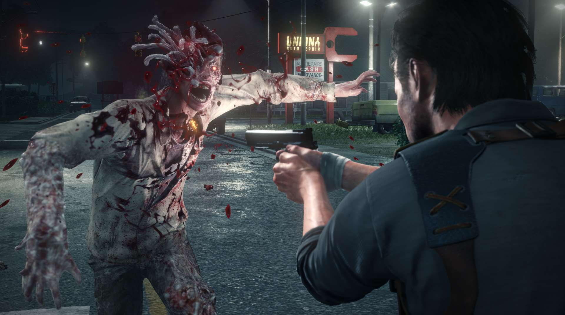 the-evil-within-2-screenshot
