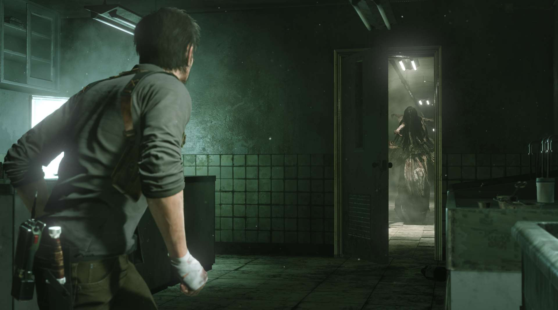 the-evil-within-2-preview