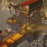 The Flame in the Flood gets new trailer, with hunter/gatherer survival tips