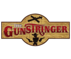 The Gunstringer Review
