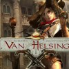 Lady Katarina Unleashes Aid to Van Helsing in This Trailer
