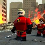 LEGO® The Incredibles is official – launches in July