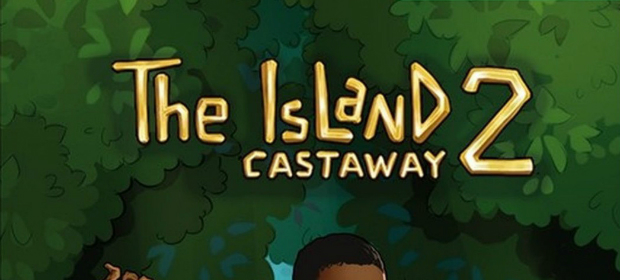 The-Island-Castaway-2-Featured-Image