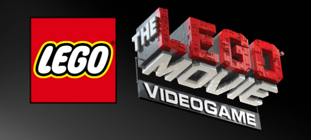 The-LEGO-Movie-Videogame-Featured-Image