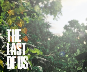 E3 2012: The Last of Us Gameplay Footage Shown During Sony's E3 Conference