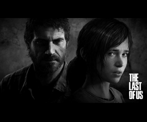 The Last of Us Debut Trailer Has Been Recreated with LEGO