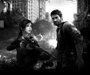 Early-Demo-for-The-Last-of-Us-Goes-Live-in-May