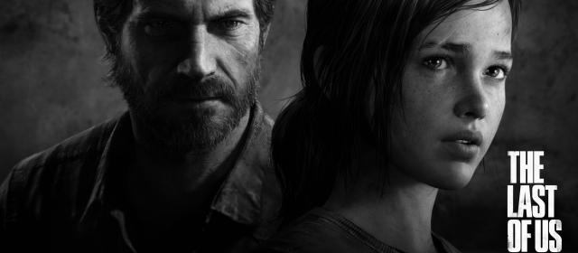 The Last of Us Remastered Features Photo Mode