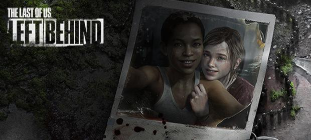 The Last of Us: Left Behind DLC Gets a New Trailer, Interview Video too
