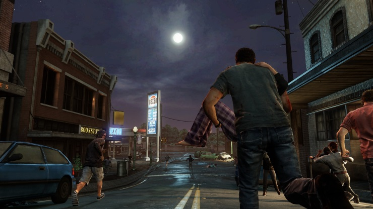 The Last of Us™ Remastered_20140730175822