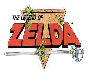 Nintendo Releases Classic Zelda on 3DS and Unleashes Online Enabled Virtual Console Street Fighter