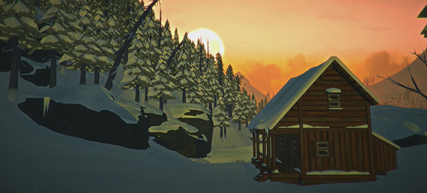 The Long Dark featured