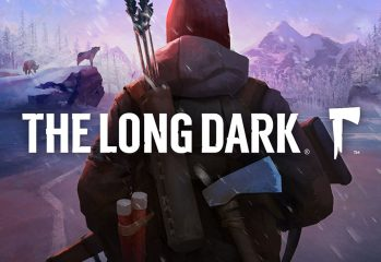 the-long-dark-review
