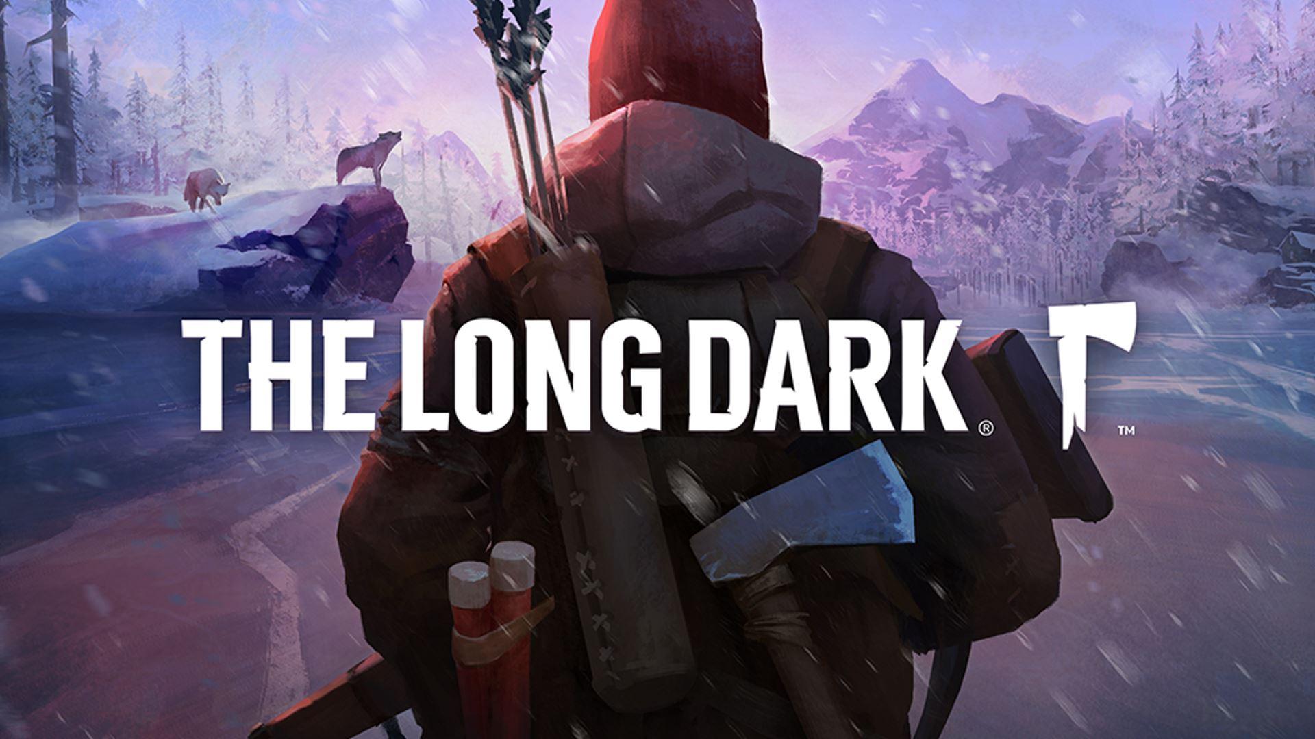 The Long Dark Review Godisageek Com