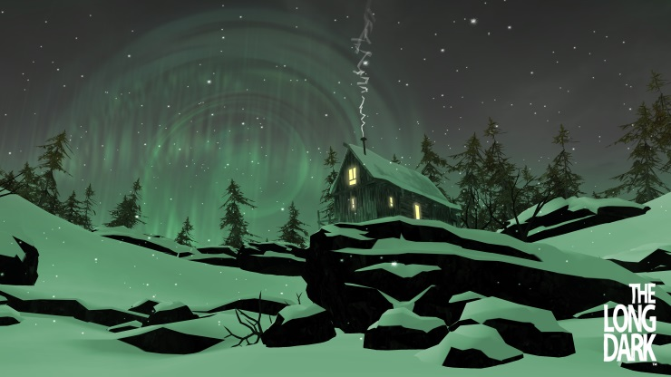 The Long Dark has sold 250k, Here's some interesting stats