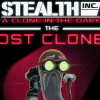 Stealth Inc: A Clone in the Dark – The Lost Clones Review