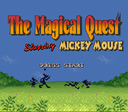 The-Magical-Quest-Starring-Mickey-Mouse-mickey-mouse-35203544-256-224