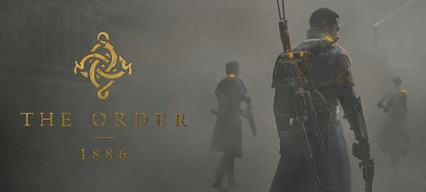The Order 1886 Featured