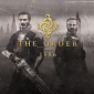 The Order Preview