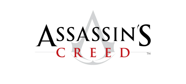 Opinion: The Perfect Assassin's Creed Character