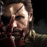 Thoughts on Six Hours with Metal Gear Solid V: The Phantom Pain