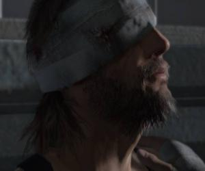 Latest-Video-for-The-Phantom-Pain-Has-Even-More-Metal-Gear-Solid-References