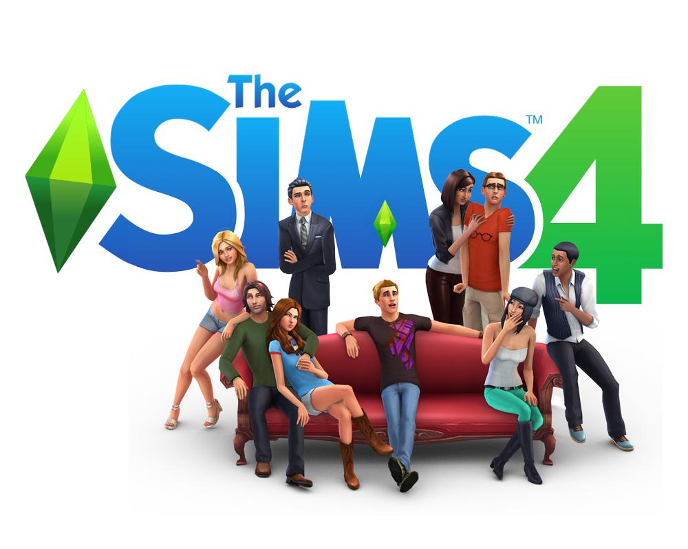 The Sims 4 Review - GodisaGeek.com