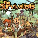 The Survivalists coming to PC and consoles in 2020