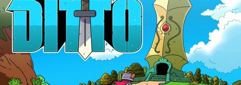 The-Swords-of-Ditto