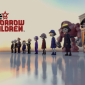 The Tomorrow Children Alpha Impressions