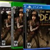 Telltale Bringing Their Games to Xbox One and PlayStation 4