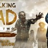 The Walking Dead: Season Two Episode Five – No Going Back Review