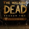 The Walking Dead Season 2 Hits Vita Tomorrow