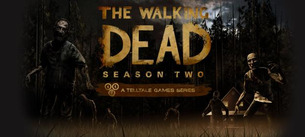 "The Walking Dead Season 2 is Coming ""Very Soon"", Here's a New Trailer"