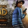 The Walking Dead: Season Two – Amid the Ruins Trailer Released, Dated