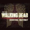 The Walking Dead Survival Instinct 100x100